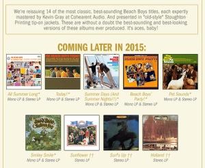 Beach Boys 2